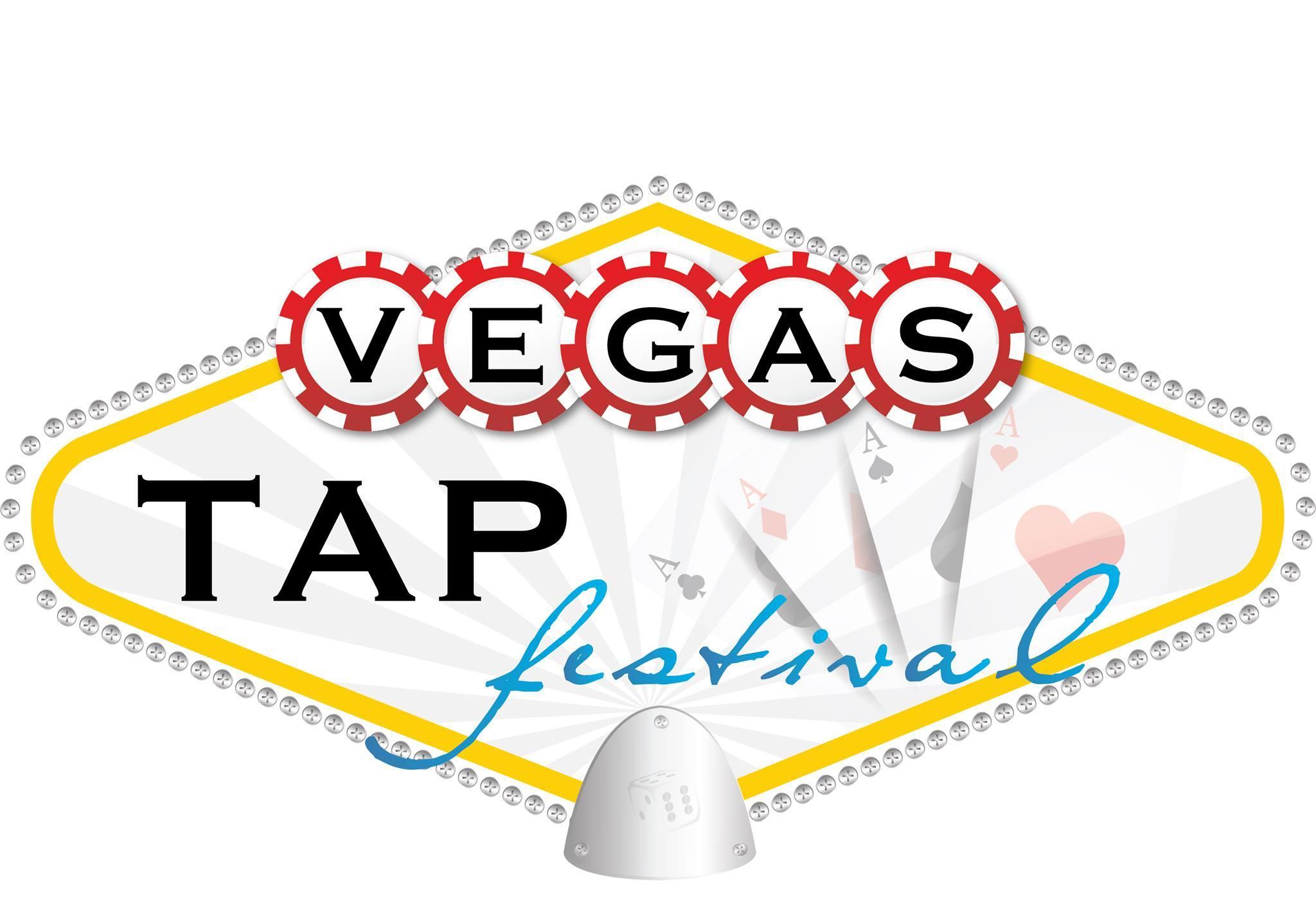 Vegas Tap Festival
